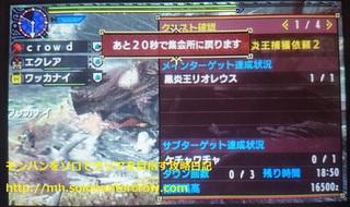 DSC_0512.JPG