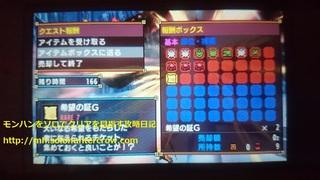 DSC_0548.JPG