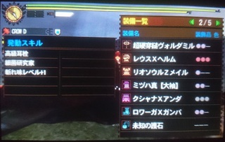 DSC_2135.JPG