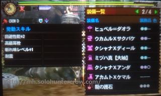 DSC_2269.JPG
