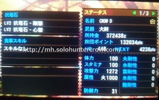 DSC_2665.JPG
