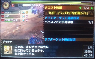 DSC_2681.JPG