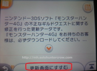 DSC_2831.JPG