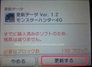 DSC_2832.JPG
