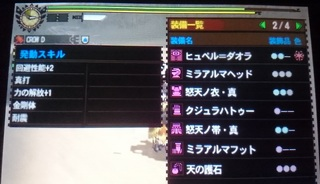 DSC_3373.JPG