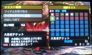 DSC_3379.JPG