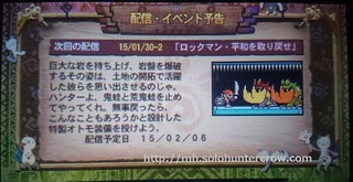 DSC_3423.JPG