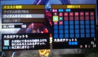 DSC_3978.JPG
