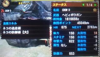 DSC_4171.JPG
