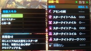 スターナイト 剣士 装備画像 (3).JPG