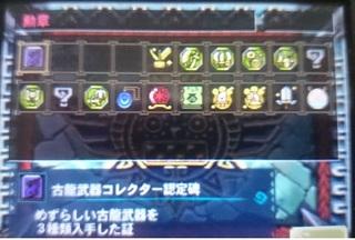 勲章-2.JPG