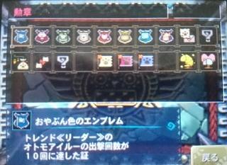 勲章-5.JPG